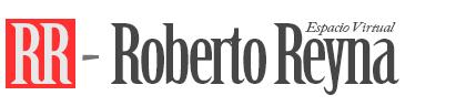 Roberto Reyna